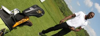 Golf, 29. 5. 2011